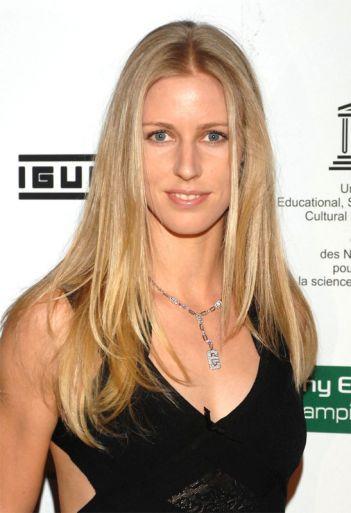 http://ecofrensports.files.wordpress.com/2011/05/elena-dementieva.jpg