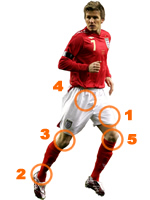 football_injury_map_all