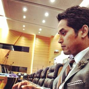 Malaysian_Sports_Minister_Khairy_Jamaluddin_has_revealed_that_they_will_appeal_the_decision_to_the_Court_of_Arbitration_for_Sport